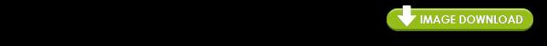 20161216_05