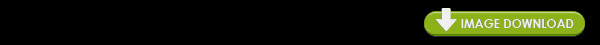 20161216_11