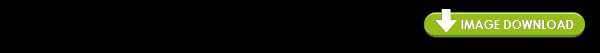 20161216_17