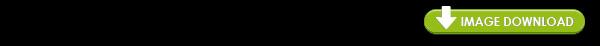 20161216_23