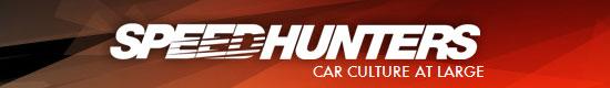 Speedhunters.com