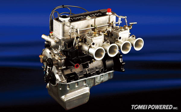 nissan datsun a15 engine  nissan  free engine image for