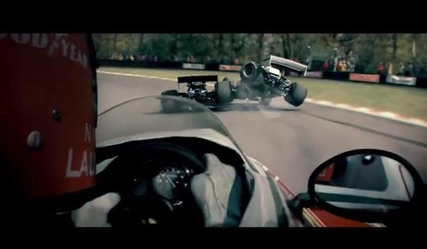 Video-Rush