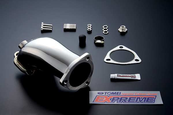 Tomei-SR20outlet-Kit-6