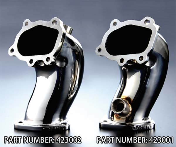 Tomei-SR20outlet-compare-6