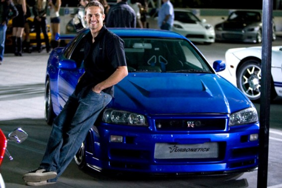 Paul-Walker-Nissan-Skyline-GTR-R34-fast-furious-celebrity-cars-pictures1-750x500-567x378