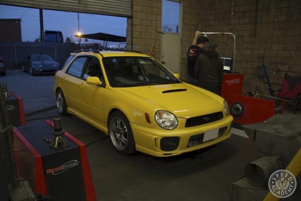 Subaru-WRX-turbo-camshaft-upgrade-001