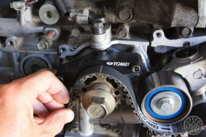 Subaru-WRX-turbo-camshaft-upgrade-051