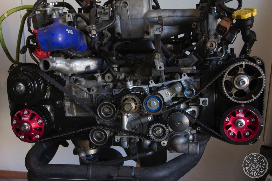 wrx wiring diagram with Honda H22 Engine Diagram on Showthread in addition Watch besides 39969515417424347 furthermore Watch furthermore Index php.
