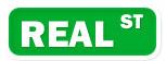 real-st_logo